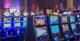 Solusi Menang Bermain JoJo Texas Poker di Situs Judi