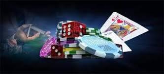 Bagaimana Menghindari Taruhan Terus-menerus Selama Turnamen Poker