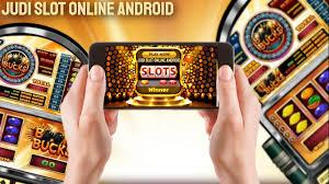Panduan Strategi Judi Slot Online Terbaik