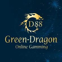 Permainan Di Kasino Online Gd88